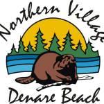DenareBeach_logo