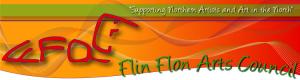 ffac logo