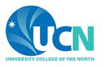ucn_logo