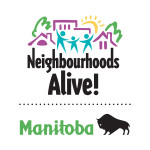 neighbourhoods alive logo